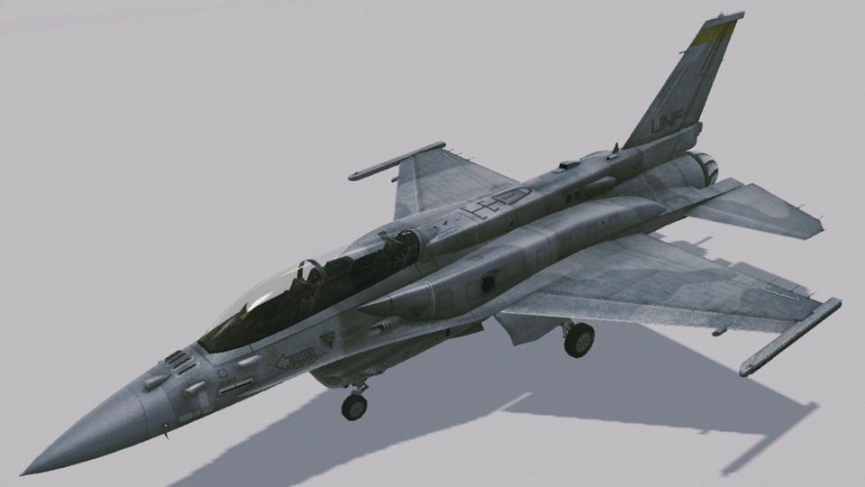 F-16F_02.jpg