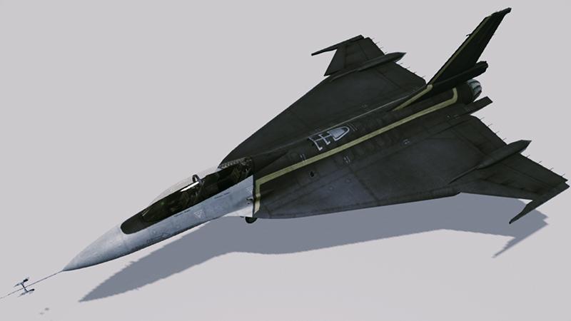 F-16XL_-EX-_Wiki1.jpg