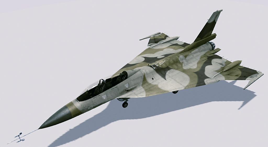 F-16XL Event Skin 01.jpg