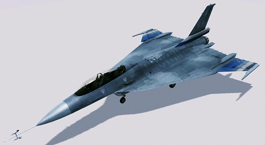 F-16XL Wizard Skin.jpg