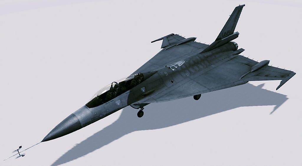 F-16XL.jpg