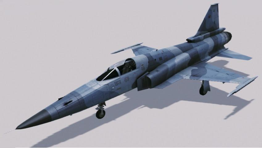F-20A Event Skin 01.jpg