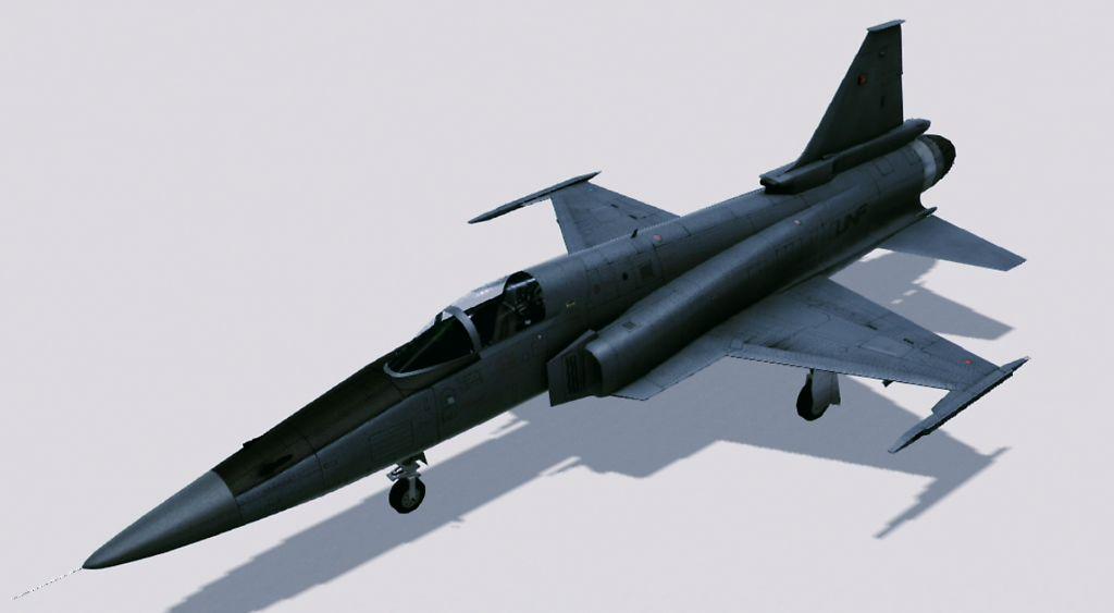 F-20A_02.jpg