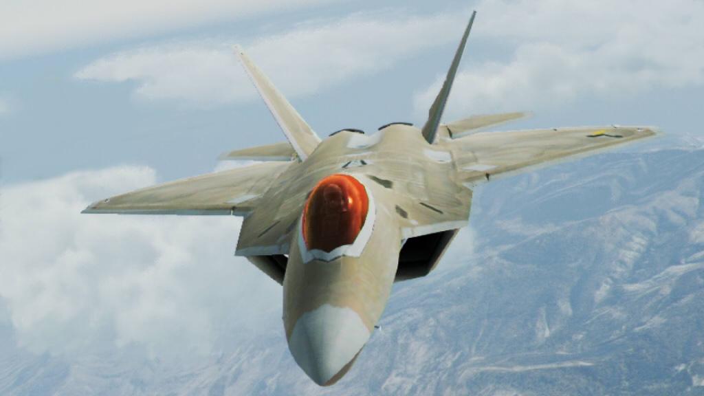 F-22AT01.jpg