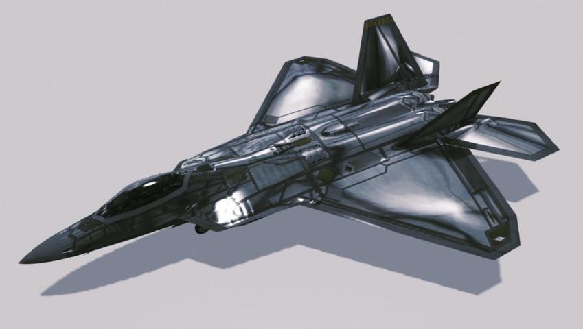 F-22A-FL-.jpg