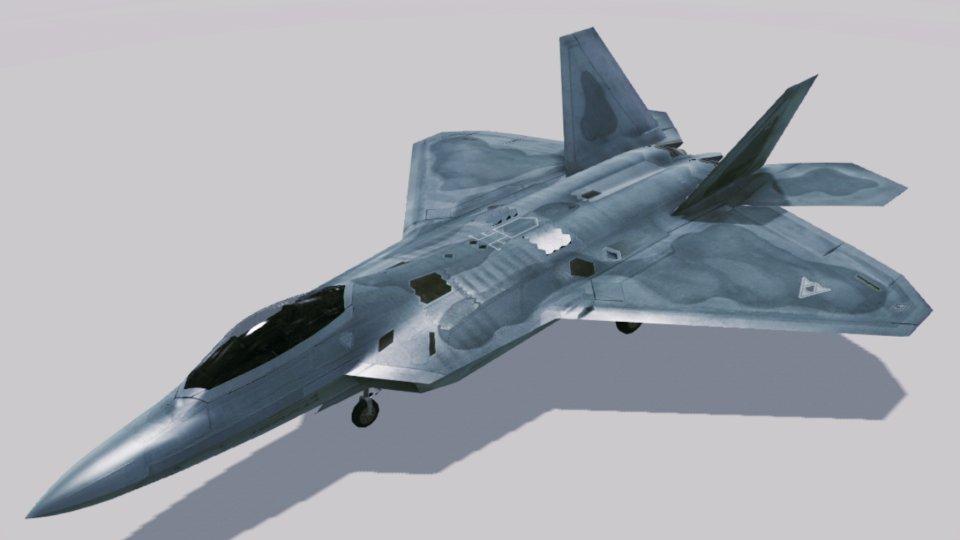 F-22A-M2-.jpg