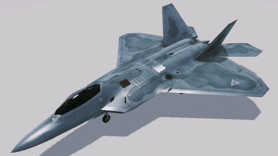 F-22A-M3-.jpg