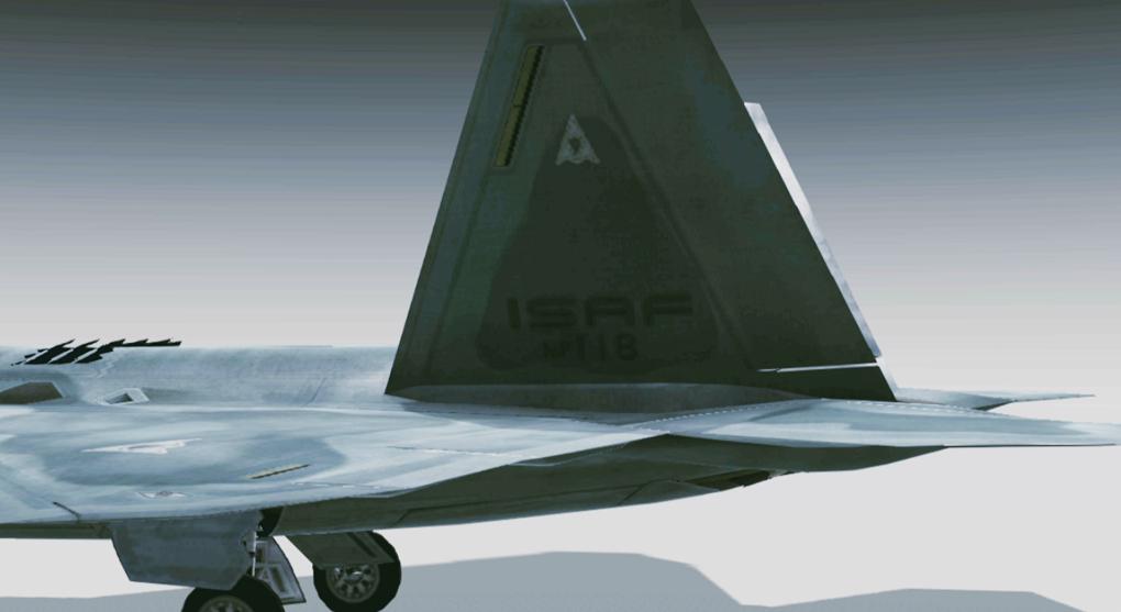 ACI_F-22-M4-Nomber.png