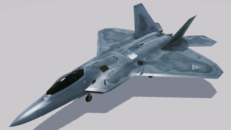 F-22A-M4-.jpg