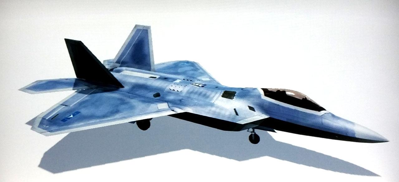F-22AS1ss.jpg