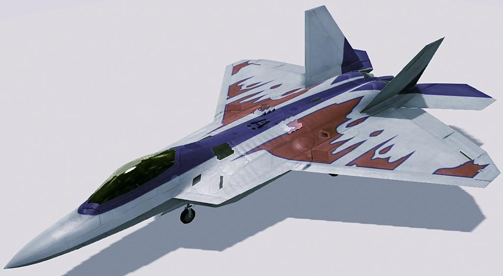 F-22A AC Skin 01.jpg