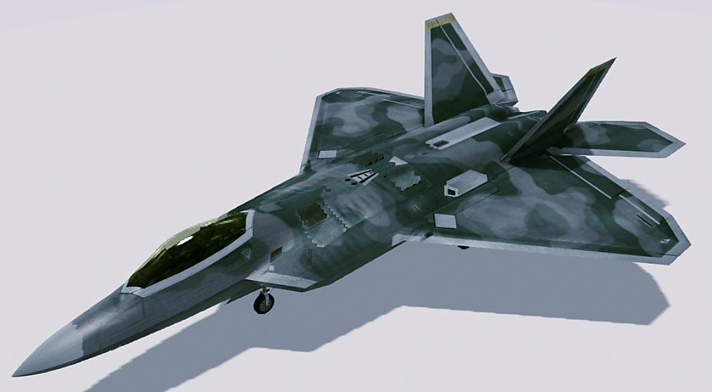 F-22A Event Skin 01.jpg