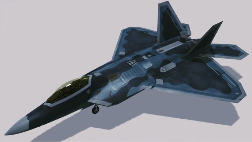 F-22A Event Skin 03.jpg
