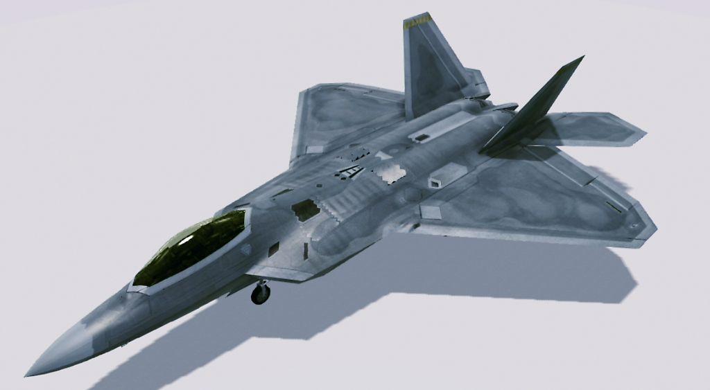 F-22A_02.jpg