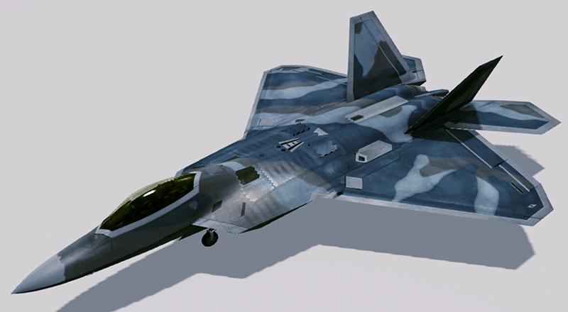 F-22A_EventSkin2.jpg