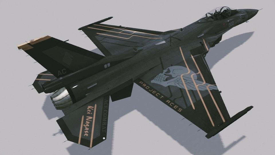 F-2A -NG-.jpg