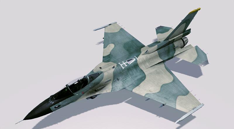F-2A Event Skin -01-_Wiki.jpg
