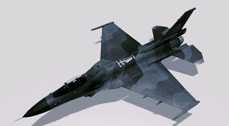F-2A Event Skin -03-_Wiki.jpg