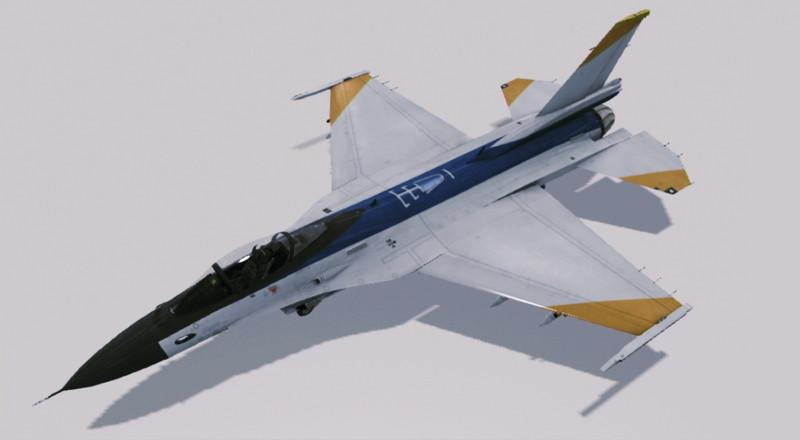 F-2A Event Skin 02.jpg
