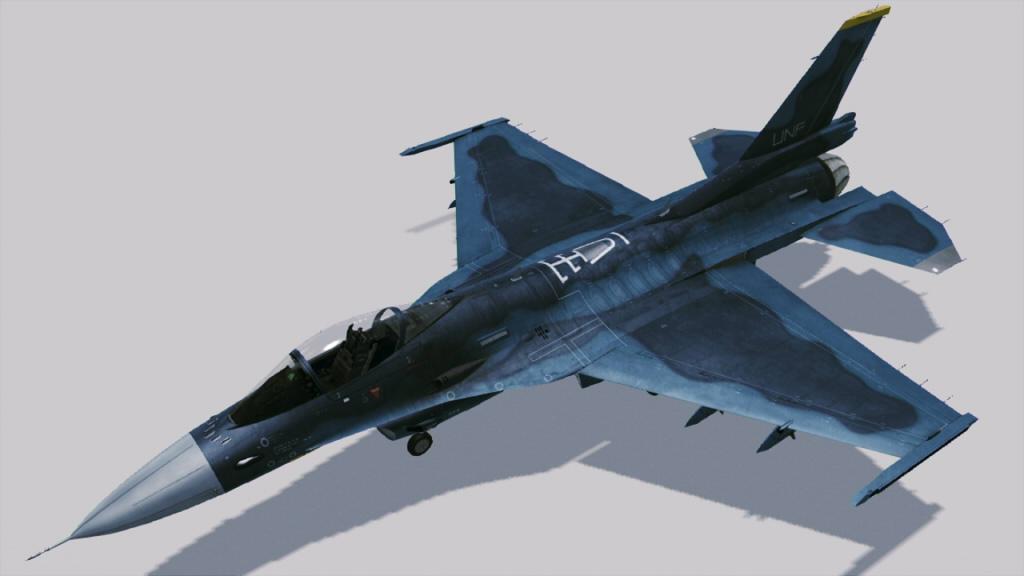 F-2A.jpg