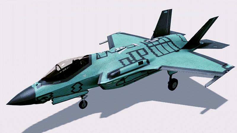 F-35A_-PT-_Wiki1.jpg
