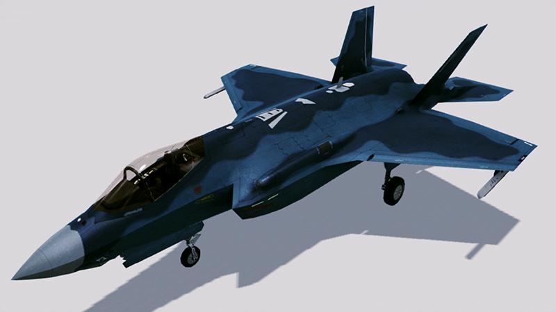 F-35A_EventSkin1_Wiki.jpg