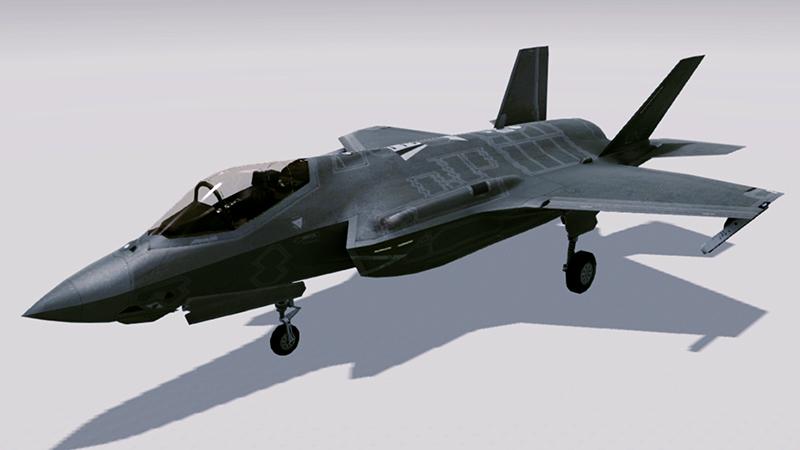 F-35A_Wiki1.jpg