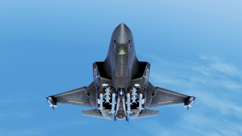 F-35A_Wiki_6AAM.jpg