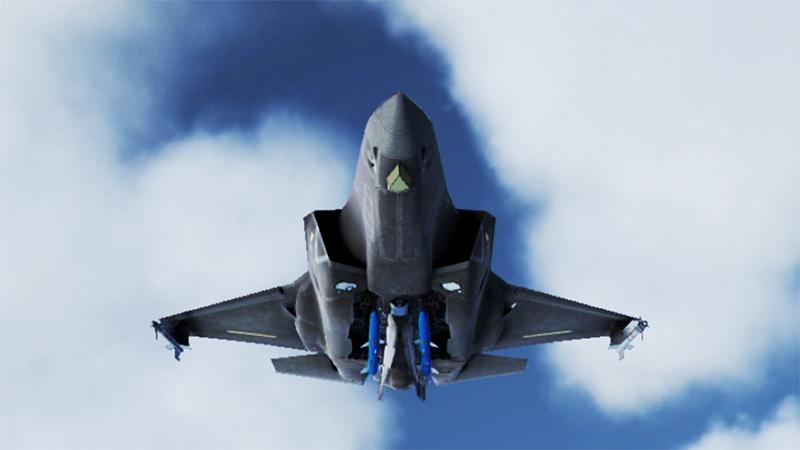 F-35A_Wiki_HCAA.jpg