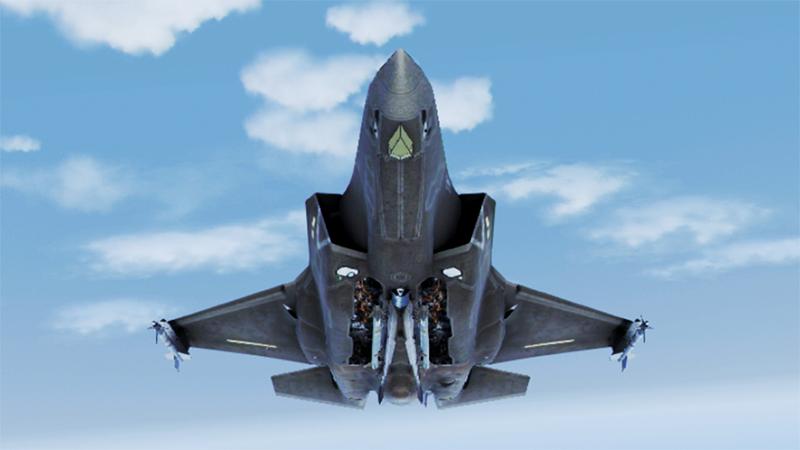 F-35A_Wiki_QAAM.jpg