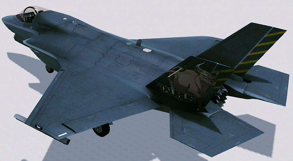 F-35B -TR-.jpg