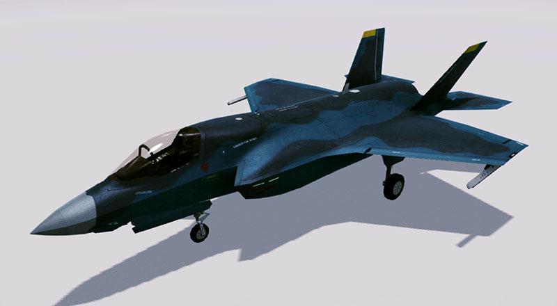 F-35B Event Skin -01-_Wiki.jpg