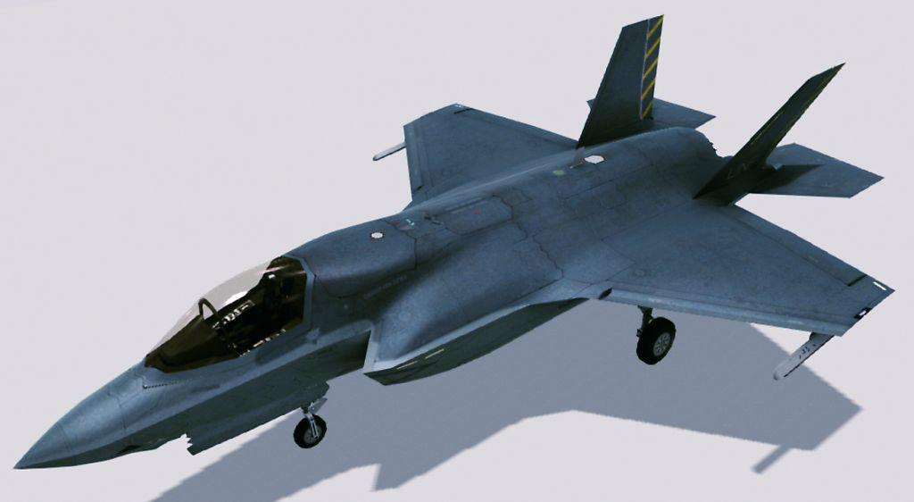 F-35B_02.jpg