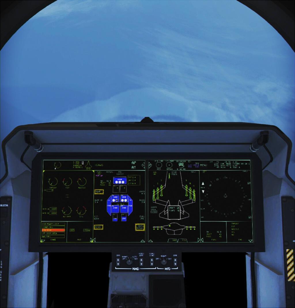 F-35B_03.jpg