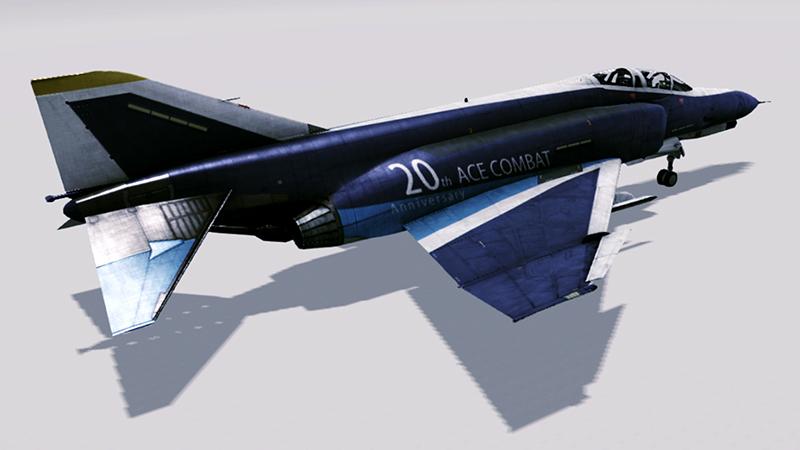 F-4E -20-_wiki1.jpg