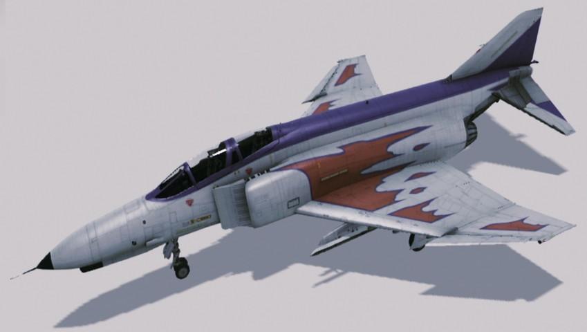 F-4E AC Skin 01.jpg