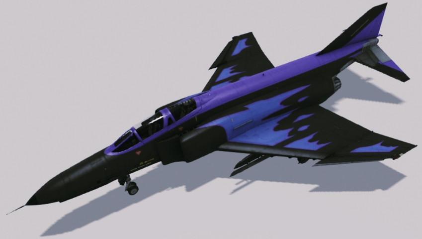 F-4E AC Skin 02.jpg