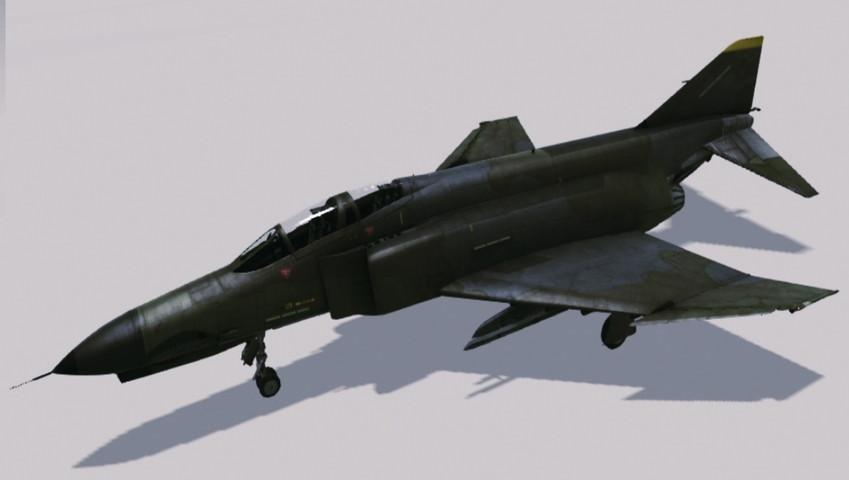 F-4E Event Skin 01.jpg