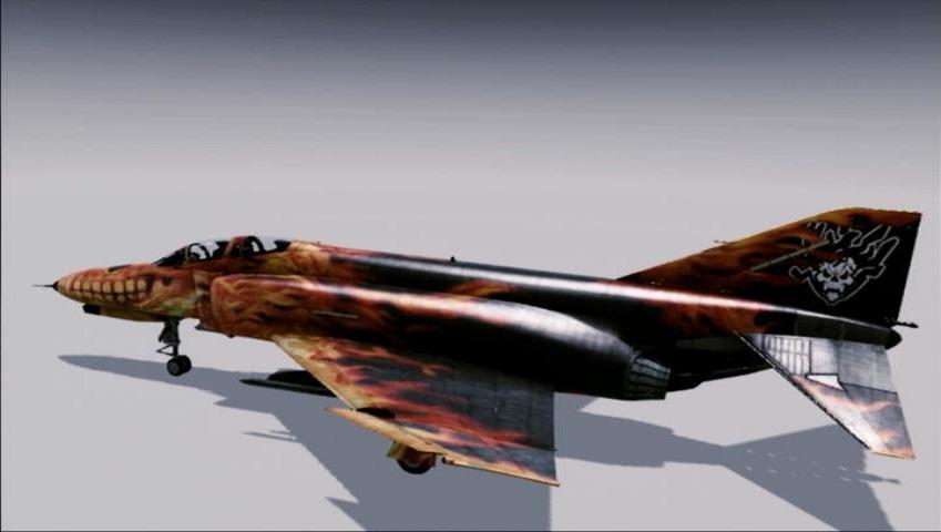 F-4E Inferno Skin2.jpg