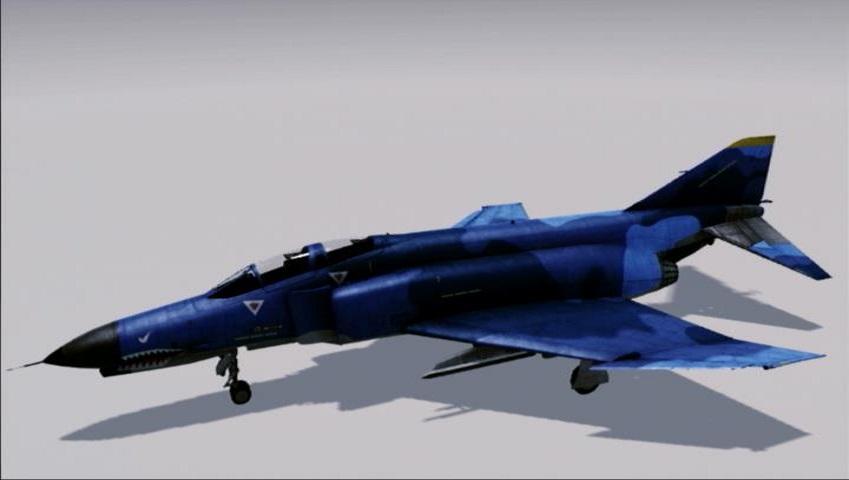 F-4E Normal Skin 01Blue2.jpg