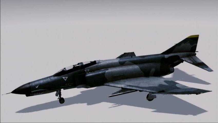 F-4E Normal Skin 01Gray2.jpg