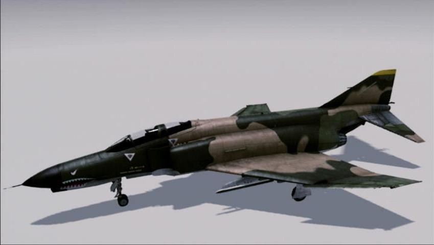 F-4E Normal Skin 01Green2.jpg