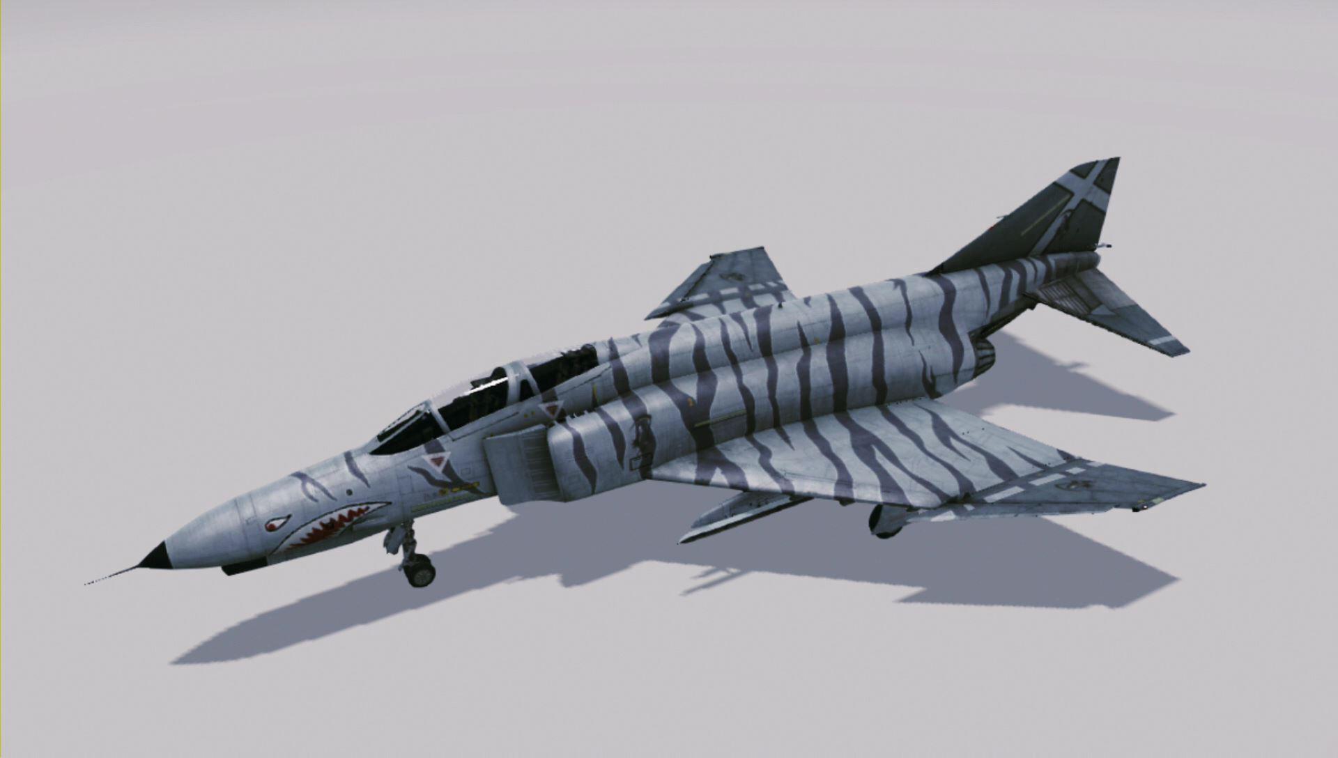 F-4ESilberSkin.jpg