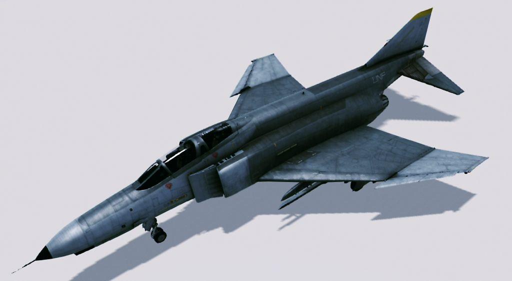 F-4E_02.jpg