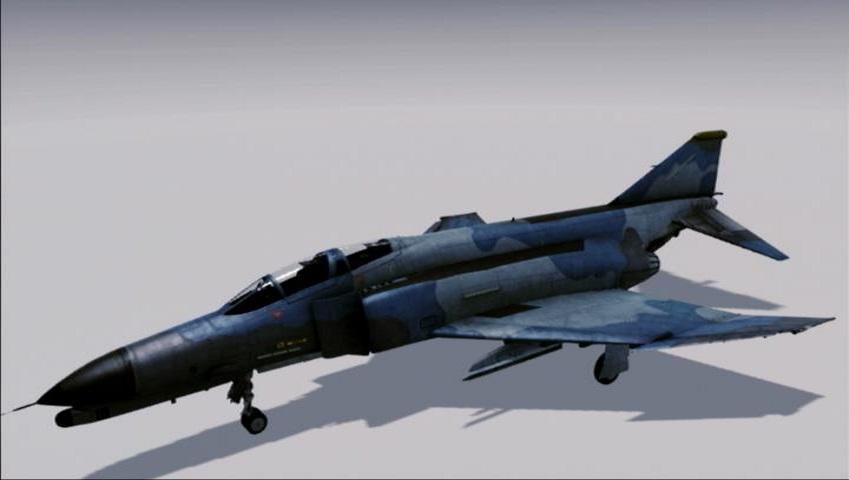 F-4G Blue Camo Skin2.jpg