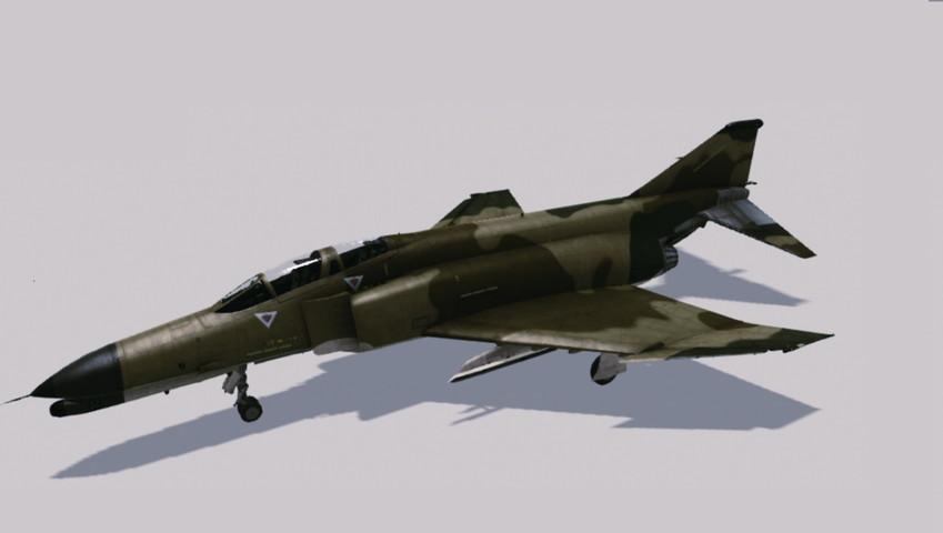 F-4G Event Skin 01.jpg