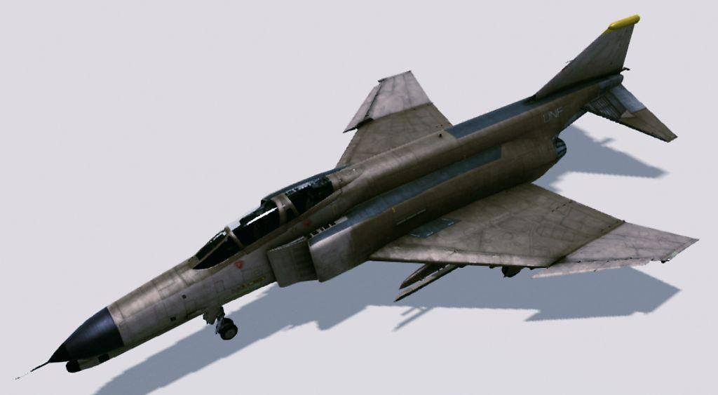 F-4G_02.jpg