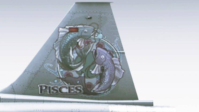 F-5E -PS- 01.jpg