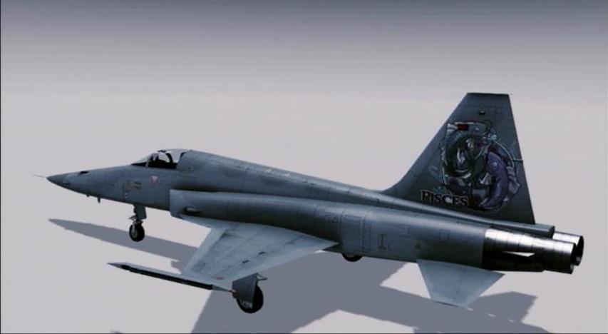 F-5E Pisces.jpg