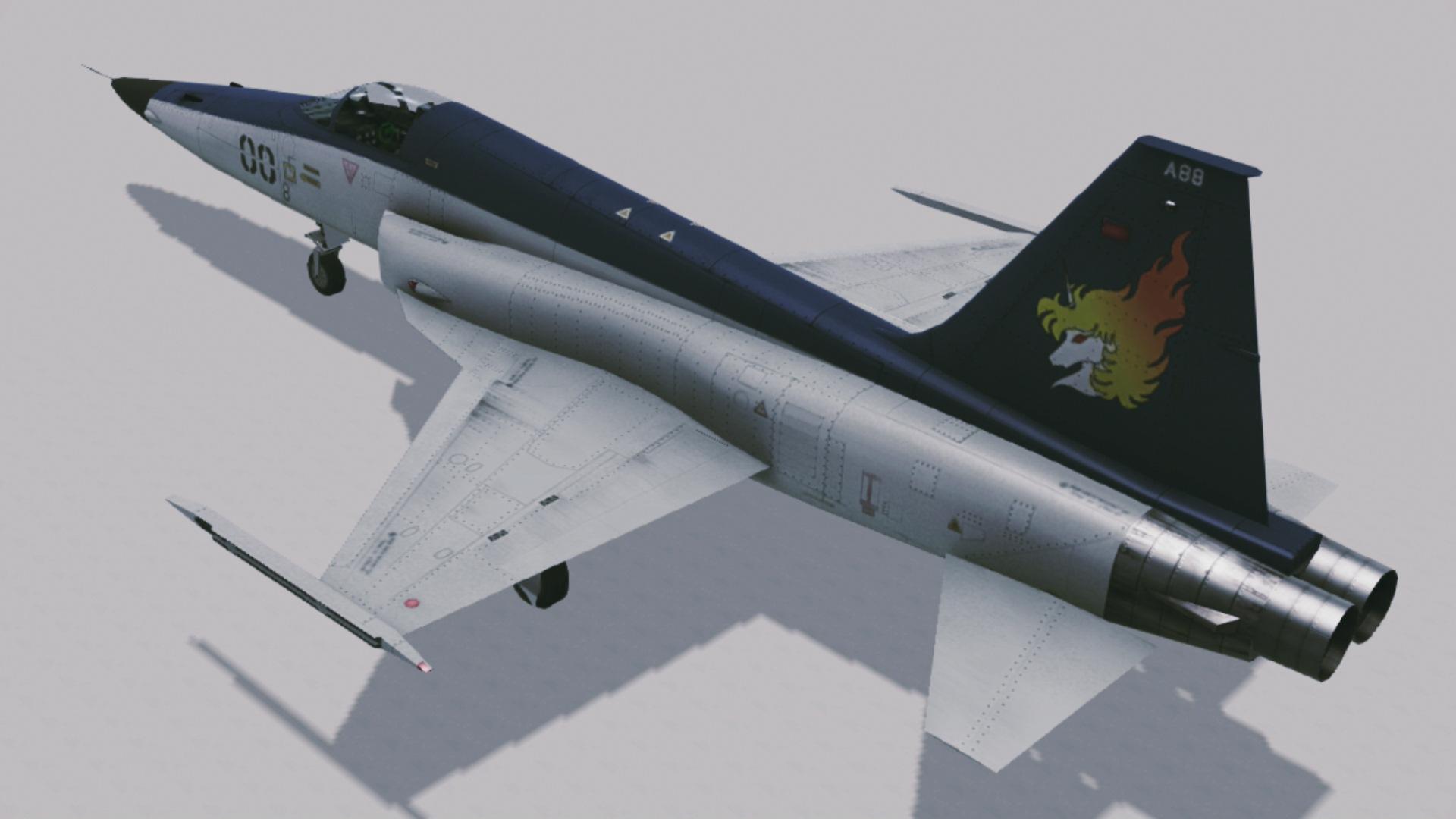 F-5E -SN-.jpg